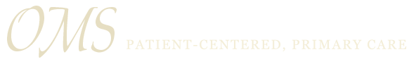 Oldendorf Medical Services Logo